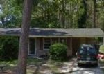 Foreclosed Home in Statesboro 30458 CARTER DR - Property ID: 3567408288
