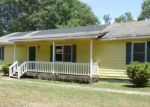 Foreclosed Home in Athens 30601 FOX TRL - Property ID: 3567410933