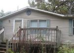 Foreclosed Home in Dahlonega 30533 FOREST RUN - Property ID: 3567417944