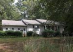 Foreclosed Home in Cartersville 30120 CHERRYWOOD LN - Property ID: 3567493705