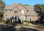 Foreclosed Home in Cartersville 30120 BOBWHITE TRL - Property ID: 3567501587