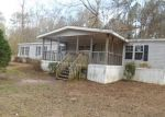 Foreclosed Home in East Dublin 31027 S LAKE DR - Property ID: 3567503781