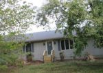 Foreclosed Home in Ocean View 19970 MITCHELL AVE - Property ID: 3567560263