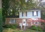 Foreclosed Home in Dover 19901 S STATE ST - Property ID: 3567611961