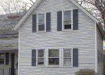 Foreclosed Home in Norwich 06360 GROVE ST - Property ID: 3567695156