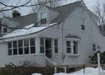 Foreclosed Home in Bloomfield 06002 TUNXIS AVE - Property ID: 3567792842