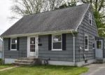 Foreclosed Home in Hamden 06517 FENWAY DR - Property ID: 3567853719