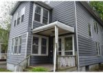 Foreclosed Home in Hamden 06517 PARAMOUNT AVE - Property ID: 3567858981
