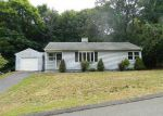 Foreclosed Home in Meriden 06451 CHARLES ST - Property ID: 3567889179