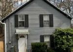 Foreclosed Home in Meriden 06450 N COLONY RD - Property ID: 3567898832