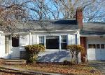 Foreclosed Home in Trumbull 6611 LORMA AVE - Property ID: 3567929929