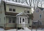 Foreclosed Home in New London 06320 HOME ST - Property ID: 3568010957