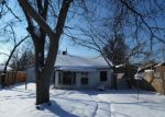 Foreclosed Home in Denver 80220 TRENTON ST - Property ID: 3568203658