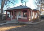Foreclosed Home in Pueblo 81004 OAKLAND AVE - Property ID: 3568214160