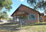 Foreclosed Home in Cortez 81321 W 7TH ST - Property ID: 3568249642
