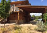 Foreclosed Home in Mancos 81328 ROAD 32 - Property ID: 3568251393