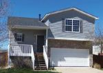 Foreclosed Home in Aurora 80011 ESPANA WAY - Property ID: 3568302637