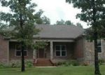 Foreclosed Home in Searcy 72143 LITTLE RED RIVER LN - Property ID: 3568312716