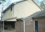 Foreclosed Home in Searcy 72143 CATTAIL RD - Property ID: 3568313137