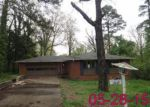 Foreclosed Home in Batesville 72501 JOSEPHINE DR - Property ID: 3568335932