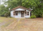 Foreclosed Home in El Dorado 71730 MARRABLE HILL RD - Property ID: 3568340748