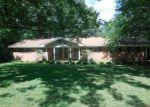 Foreclosed Home in Forrest City 72335 SFC 300 - Property ID: 3568407307