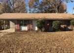 Foreclosed Home in Forrest City 72335 SYCAMORE DR - Property ID: 3568410376