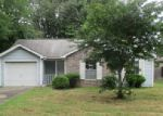 Foreclosed Home in Mabelvale 72103 PINEDALE CIR - Property ID: 3568437978