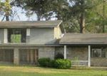 Foreclosed Home in Fordyce 71742 W CHERRY BARK - Property ID: 3568468630