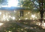 Foreclosed Home in Alma 72921 COLLUM LN W - Property ID: 3568490526
