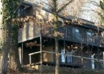 Foreclosed Home in Eureka Springs 72631 HOLIDAY ISLAND DR - Property ID: 3568504542