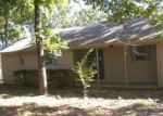 Foreclosed Home in Eureka Springs 72631 MISSION HILLS LN - Property ID: 3568505865