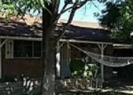 Foreclosed Home in Phoenix 85019 W KEIM DR - Property ID: 3568648642