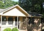 Foreclosed Home in Oxford 36203 MARY DR - Property ID: 3568893460