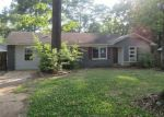 Foreclosed Home in Hartselle 35640 PINEHURST ST SW - Property ID: 3568950394