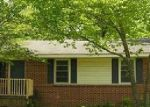 Foreclosed Home in Hartselle 35640 LANIER ST SW - Property ID: 3568961345