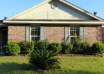 Foreclosed Home in Montgomery 36116 TAYLOR RIDGE RD - Property ID: 3568976683