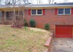Foreclosed Home in Adamsville 35005 FLOWERS ST - Property ID: 3569186465