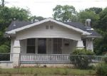 Foreclosed Home in Birmingham 35206 80TH PL S - Property ID: 3569239460