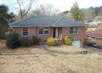 Foreclosed Home in Birmingham 35215 GLYNN DR - Property ID: 3569284574
