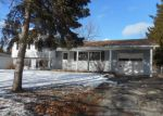 Foreclosed Home in Rochester 14616 CENTERWOOD DR - Property ID: 3569354201