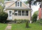 Foreclosed Home in Rochester 14616 CLEARVIEW RD - Property ID: 3569374357