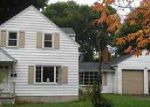 Foreclosed Home in Rochester 14616 ALMAY RD - Property ID: 3569379165