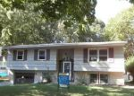 Foreclosed Home in Rochester 14622 SENECA RD - Property ID: 3569413331