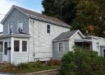 Foreclosed Home in Fort Edward 12828 LINCOLN AVE - Property ID: 3569427349