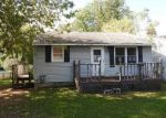 Foreclosed Home in Chittenango 13037 NORTON AVE - Property ID: 3569430416