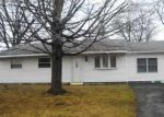 Foreclosed Home in Chittenango 13037 LAURA CT - Property ID: 3569431742