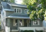 Foreclosed Home in Schenectady 12309 BAKER AVE - Property ID: 3569527202