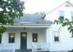 Foreclosed Home in Schenectady 12306 HELDERBERG AVE - Property ID: 3569533790