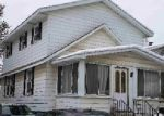 Foreclosed Home in Schenectady 12306 FLORAL AVE - Property ID: 3569534214